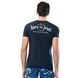 The Biker Jeans
